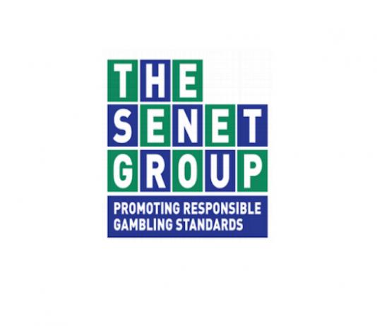 Senet Group Gillian Wilmot Responsible Gambling Strategy Gambling Commission