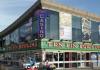 Skegness Pier, amusements, VR boost