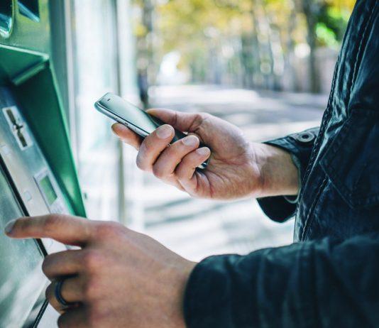 ATM Cash Access Review