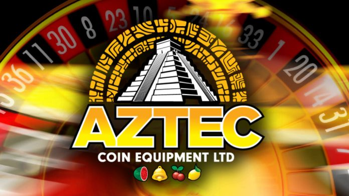 Aztec Coin Equipment 1000x562