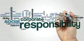 Bacta social responsibility charter gaming industry