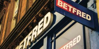 Betting shops, roulette, products, Gambling Commission