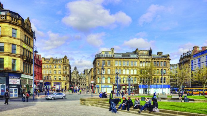 Bradford Bookmaker challenges AGC refusal