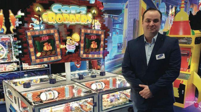 Bulldog, RMLS Sales, interview, Chris Widdowson, cashbox