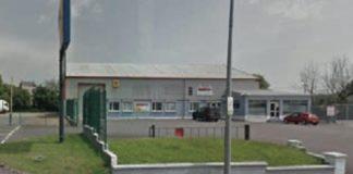 Cork, new, bingo, hall, Blackpool,