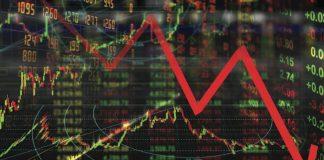 GVC, celebrates, online, growth, retail arm, plummets
