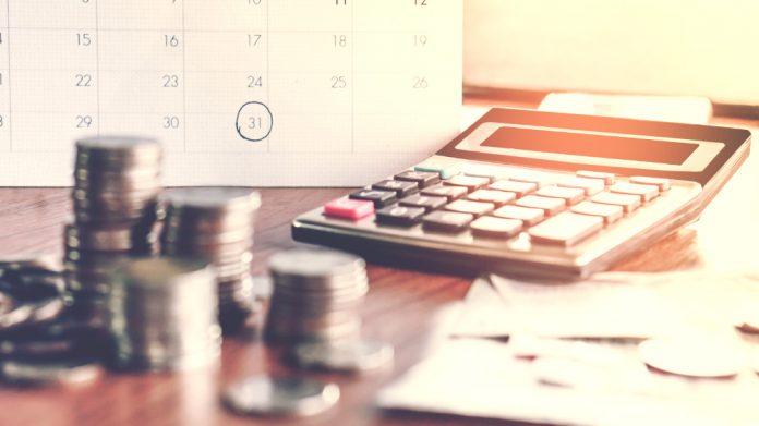 Medics call compulsory tax levy problem gambling