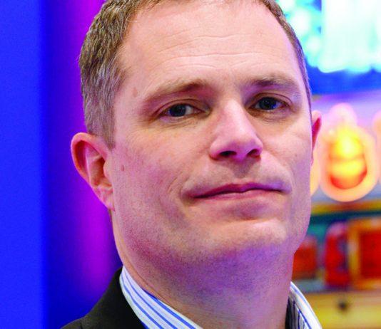 Mat Ingram Reflex Gaming