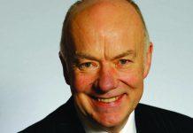 Peter Hanniball argues British Medical Journal