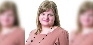 Helen Rhodes Gambling Commission Safer Gambling Team
