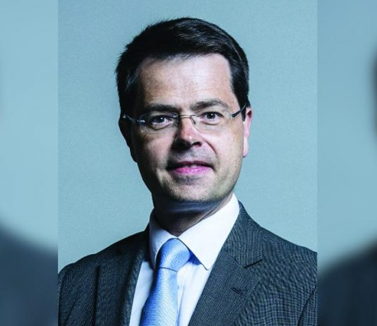 James Brokenshire Lords Select Committee Seaside towns Regeneration