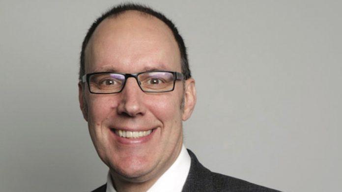 John White Bacta membership under 16 trial social responsibility