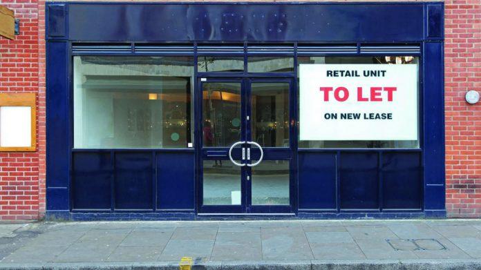 LBO Sector Closure comment Dan Waugh