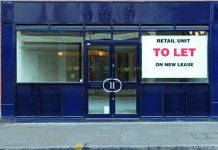 Retail betting William Hill bookmaker