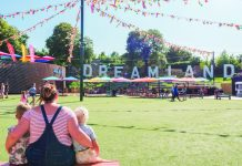 Dreamland tipped to be re-privatised