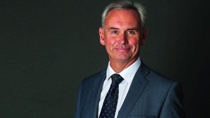 Nick Harding comment low stake gambling