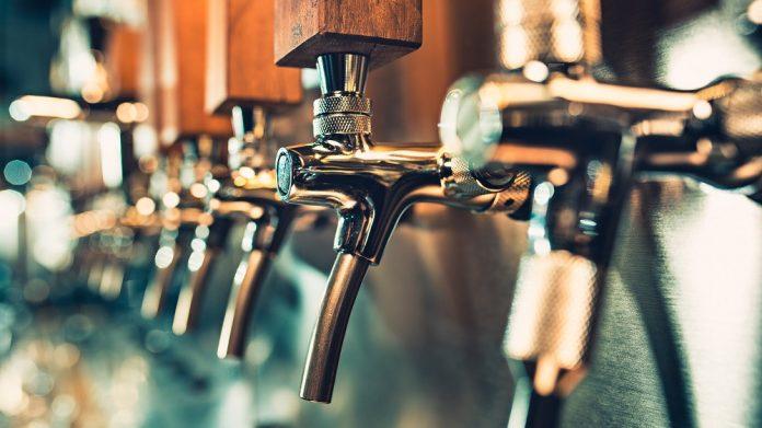 pubcos Pub sector possible acquisitions
