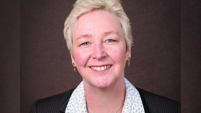 Cat B Debbie Hough Bollard