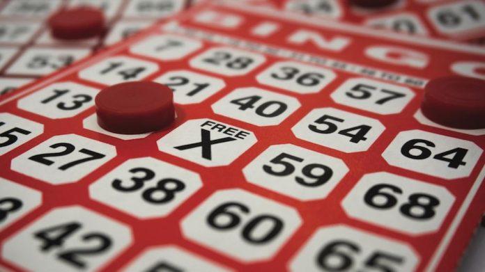 online bingo site closures