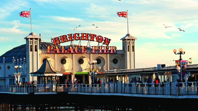 Brighton Pier Group Financials