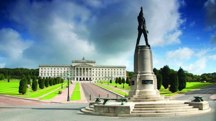 Ireland Gambling Tax Law