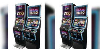 Storm Gaming Vegas 2020