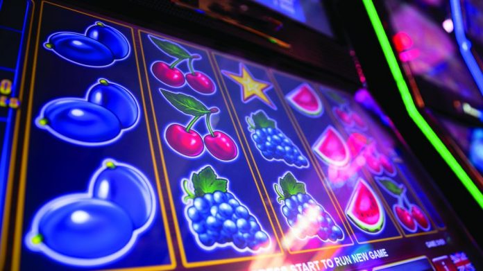 APAS Betting and Gaming Council