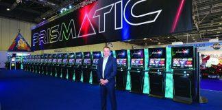Astra Games digital growth