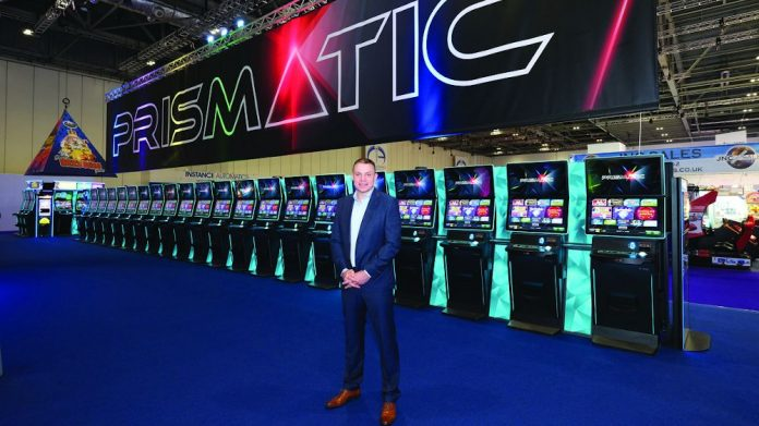 Astra Games digital growth