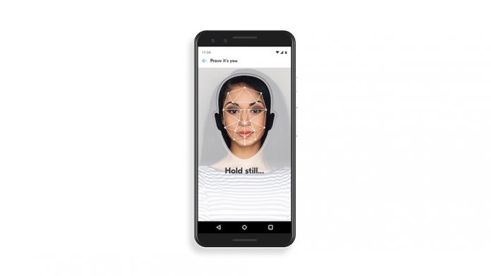 Bacta app age technology YALP