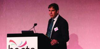 Dan Waugh Regulus Partners £2 stake