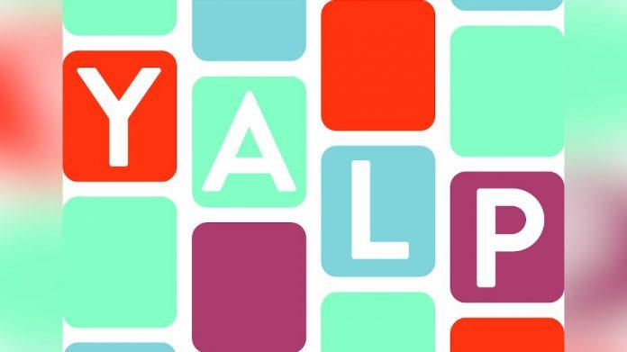 YALP Game Payment Technology Bacta
