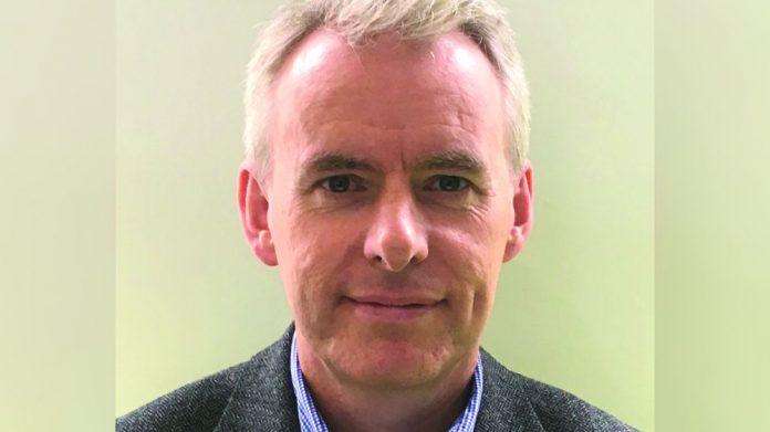 James Miller Bacta AGM Speech extract