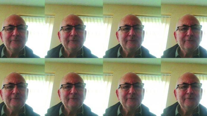 Barry Slasberg HMRC fight