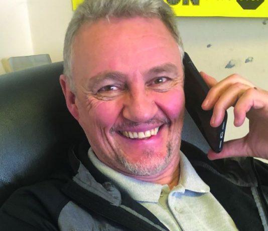 Coin Pushers David Hurst Crown Direct