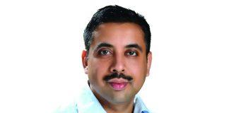 Kiran Karanki Semnox Cashless key to redemption growth