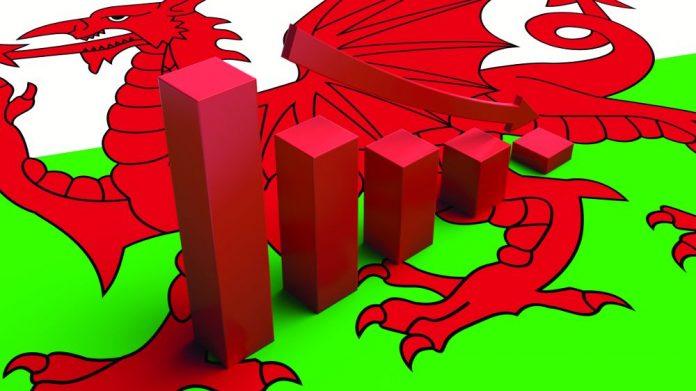 Banks John White Development Bank of Wales