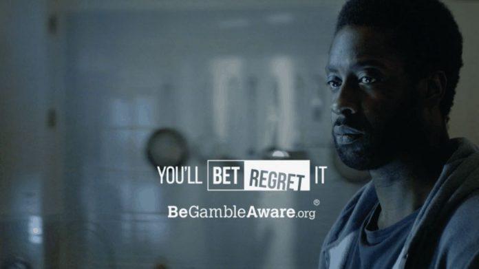 GambleAware-funding-target