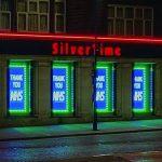 SilverTime operator