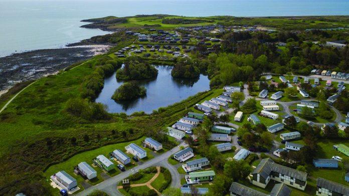 Butlin's Haven extend closure period