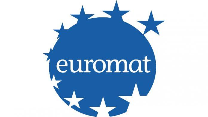 Euromat webinar