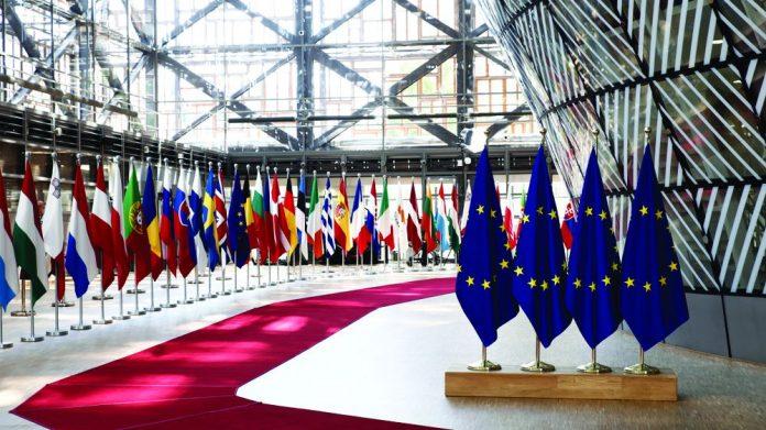 Euromat praises EC exit plan