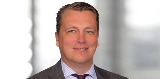 Gauselmann UK economic vision Sascha Blodau 360 social responsibility
