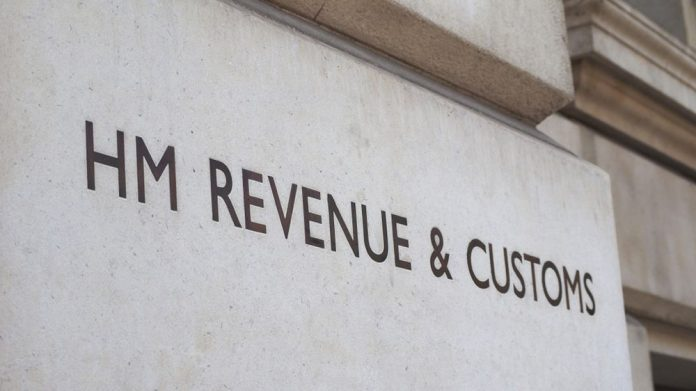 HMRC vat not going to appeal