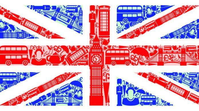 UKinbound tourism economic recovery