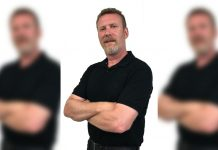 Mike Clokie E-Service industry reopening