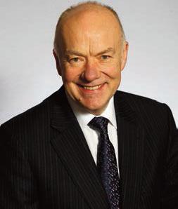Peter Hannibal, Gambling Business Group