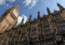social and economic impact gambling lords report