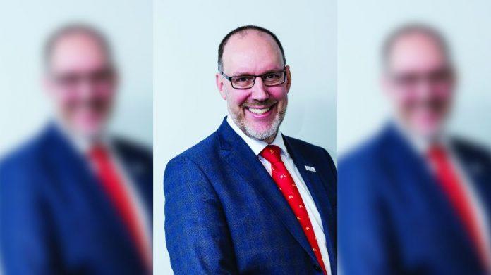 John White Bacta Call for MGD Tax cuts