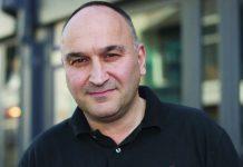 Paolo Sidoli